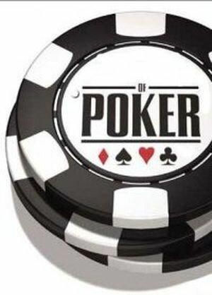 Программы интернет казино яндексигровые автоматы играть бесплатно гараж